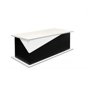 pouf, seduta, sedia per tavolo