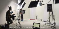 studio fotografico fastand