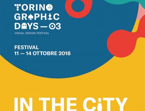 Sponsor técnico del Festival del la comunicación