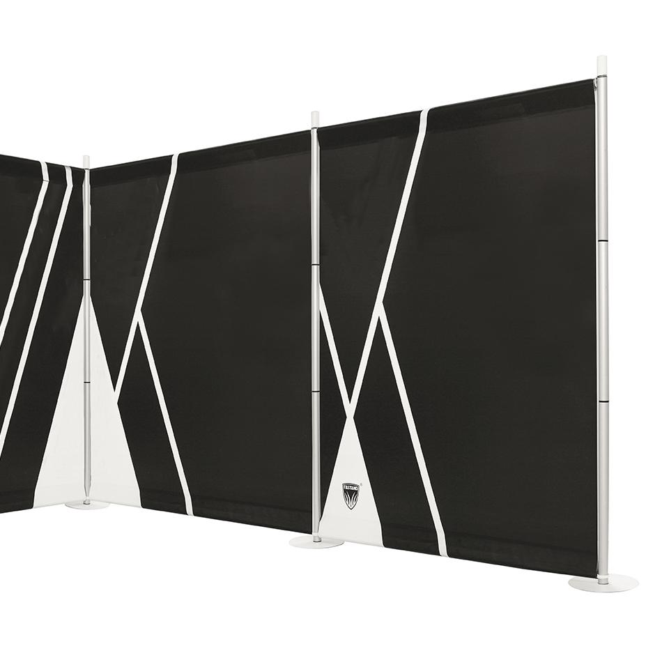 paredes modulares